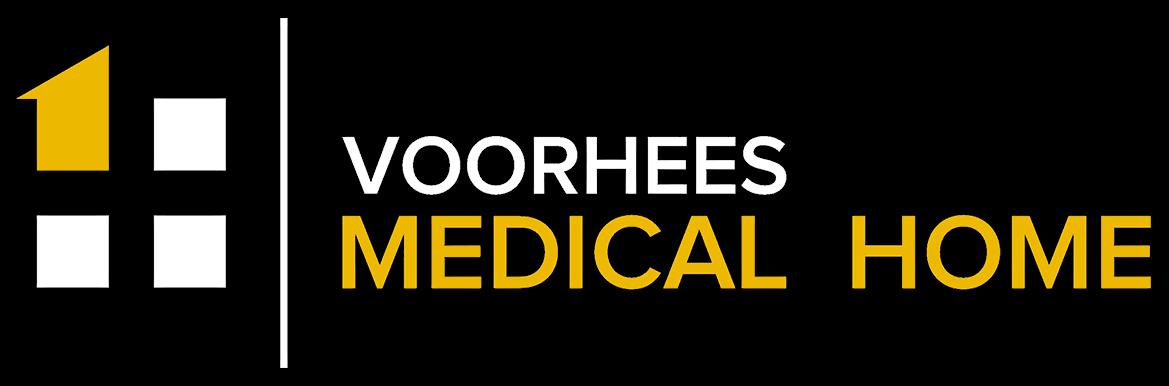 Voorhees Medical Home